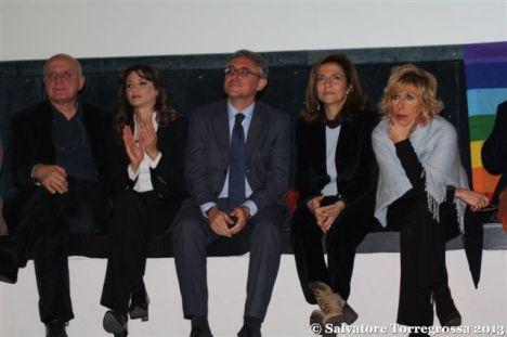 2013-02-08-Ingroia-incontra-Catania-112