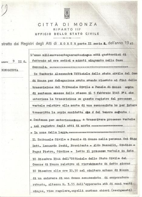 benincasa_archivio storico_pag1
