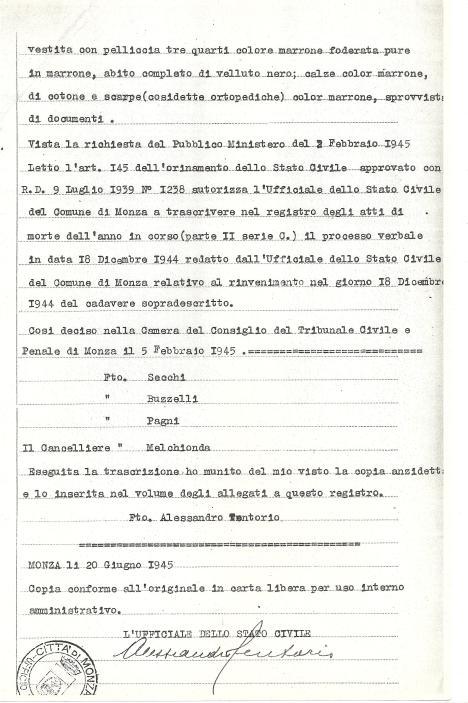benincasa_archivio storico_pag2