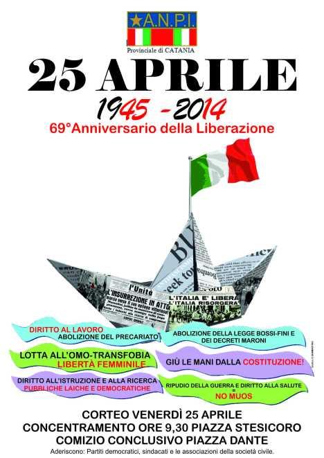 25 APRILE-1 (2)