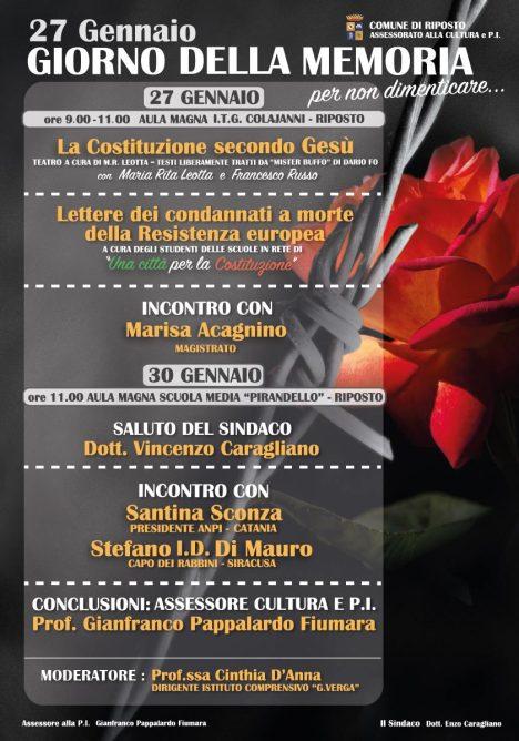 BOZ6_locandina-giornata-della-memoria(1)