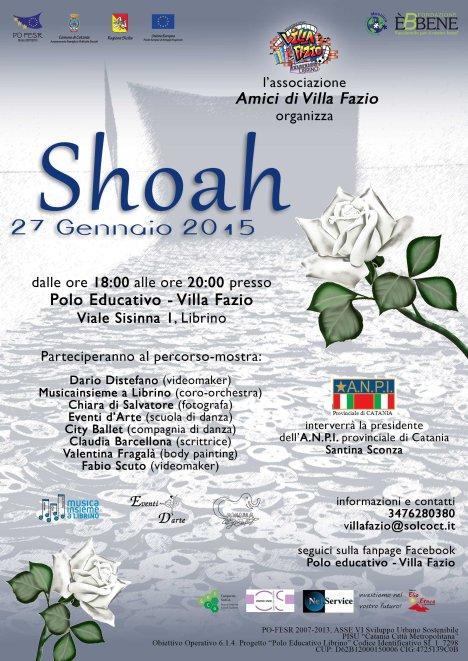 LOCANDINA SHOAH compressa(4)
