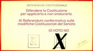 referendum-ottobre-2016-NO