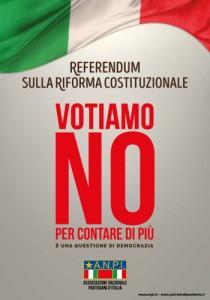 no-anpi-manifesto