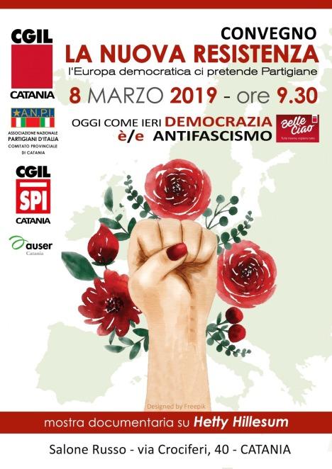 ANPI Convegno 8 marzo 2019 1°
