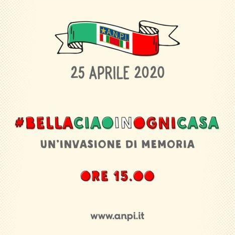 nuova_bella_ciao_sito_e_instagram_f7gH0of.jpg.742x742_q85